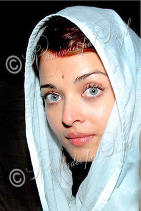 Aishwarya rai sans maquillage - Regarder coup de foudre a bollywood gratuitement ...